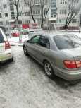Nissan Bluebird Sylphy, 2001 год, 220 000 руб.