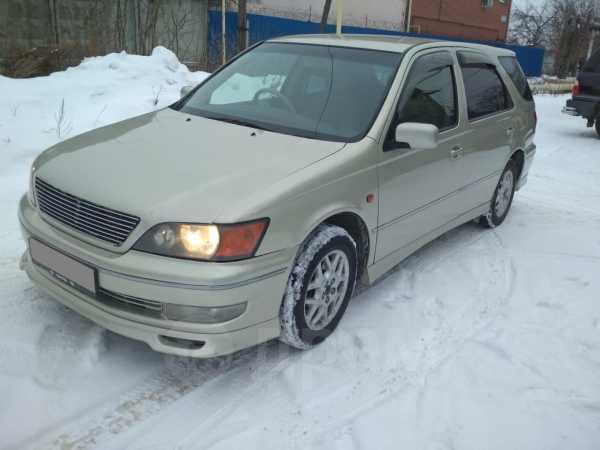 Toyota Vista Ardeo, 1998 год, 275 000 руб.