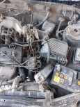 Toyota Carina, 1988 год, 60 000 руб.