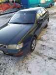 Toyota Corona, 1993 год, 150 000 руб.