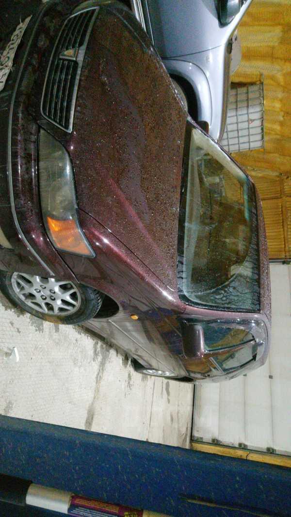 Toyota Vista Ardeo, 1998 год, 210 000 руб.