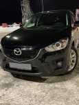 Mazda CX-5, 2013 год, 1 155 000 руб.