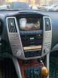 Lexus RX330, 2003 год, 620 000 руб.