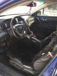 Honda Accord, 2008 год, 665 000 руб.