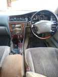 Toyota Mark II, 2000 год, 340 000 руб.