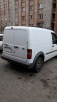 Ford Tourneo Connect, 2008 год, 287 000 руб.