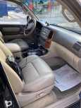 Toyota Land Cruiser, 2004 год, 1 170 000 руб.