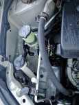 Pontiac Vibe, 2004 год, 395 000 руб.
