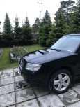 Subaru Forester, 2006 год, 520 000 руб.
