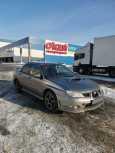 Subaru Impreza WRX, 2006 год, 620 000 руб.