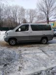 Nissan Elgrand, 1998 год, 420 000 руб.