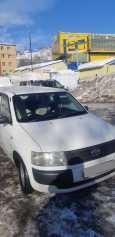 Toyota Probox, 2006 год, 345 000 руб.