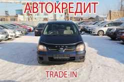Новокузнецк Tino 2000