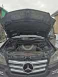 Mercedes-Benz GL-Class, 2008 год, 1 100 000 руб.
