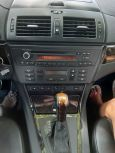 BMW X3, 2007 год, 620 000 руб.