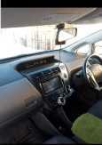 Toyota Prius a, 2013 год, 830 000 руб.