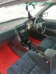 Toyota Carina, 2000 год, 400 000 руб.