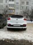 Kia ProCeed, 2014 год, 675 000 руб.