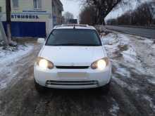 Воронеж HR-V 2000