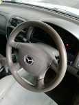 Mazda Capella, 2001 год, 129 000 руб.