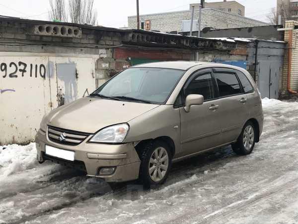 Suzuki Liana, 2005 год, 140 000 руб.