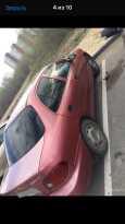 Hyundai Accent, 1996 год, 90 000 руб.