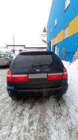 Nissan R'nessa, 2000 год, 140 000 руб.