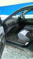 Nissan R'nessa, 2000 год, 180 000 руб.