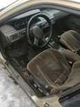 Mitsubishi Galant, 1990 год, 55 000 руб.