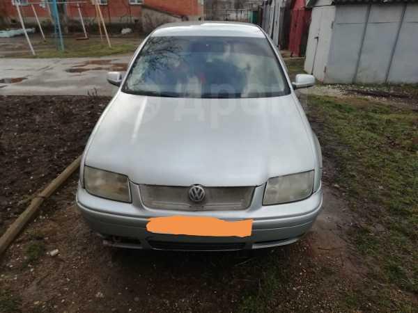 Volkswagen Bora, 2002 год, 150 000 руб.