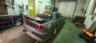 Nissan Skyline, 1999 год, 270 000 руб.