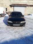 Opel Vectra, 1997 год, 118 000 руб.