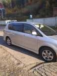 Toyota Ipsum, 2002 год, 499 000 руб.
