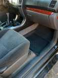 Toyota Land Cruiser Prado, 2008 год, 1 435 000 руб.