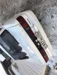 Nissan Sunny, 1993 год, 45 000 руб.