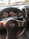 Nissan Xterra, 2011 год, 600 000 руб.