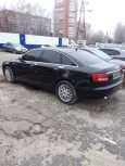 Audi A6, 2006 год, 306 000 руб.