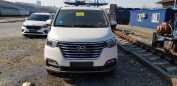 Hyundai Grand Starex, 2018 год, 2 575 000 руб.