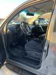 Toyota Land Cruiser Prado, 2015 год, 2 200 000 руб.