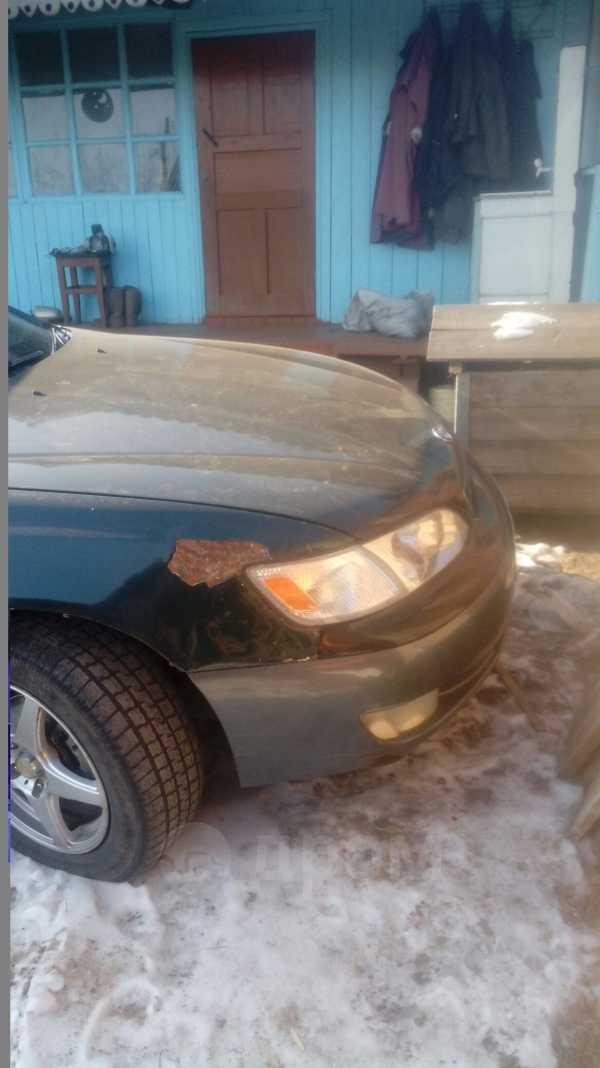 Toyota Windom, 1997 год, 180 000 руб.