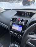Subaru Forester, 2016 год, 1 350 000 руб.