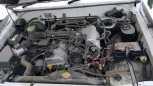 Toyota Land Cruiser Prado, 1999 год, 499 000 руб.