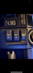 Land Rover Defender, 2007 год, 1 690 000 руб.
