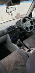 Subaru Forester, 1998 год, 220 000 руб.