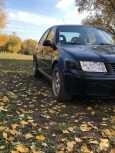 Volkswagen Bora, 1999 год, 240 000 руб.