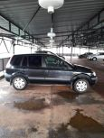 Ford Fusion, 2006 год, 215 000 руб.