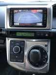 Toyota Wish, 2009 год, 739 000 руб.