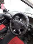 Toyota Corolla, 1991 год, 75 000 руб.