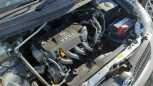 Toyota Corolla Spacio, 2002 год, 415 000 руб.