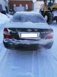 Toyota Camry, 2003 год, 340 000 руб.